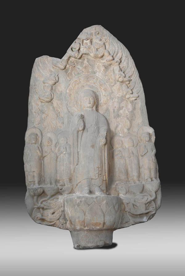 西魏弥勒佛石像1.jpg