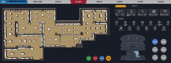 上海博物馆数字中心观众服务数据界面.jpg