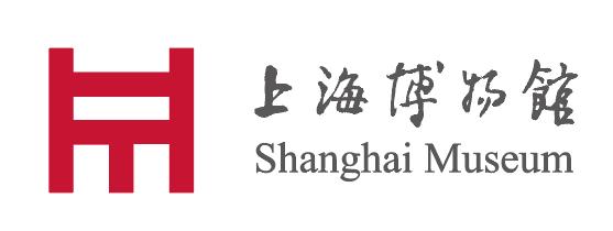 新logo示意图1.png